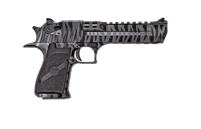 Home - Magnum Research, Inc  | Desert Eagle pistols and BFR